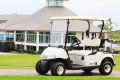 Royal-Gems-Golf-1