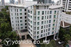24the_bangkok_sukhumvit61_bldg-1