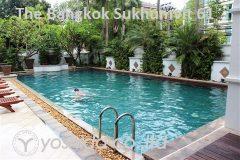 27the_bangkok_sukhumvit61_pool