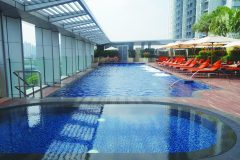 marriott_sukhumvit_thonglor-02