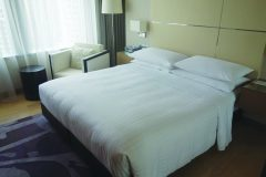 marriott_sukhumvit_thonglor-04