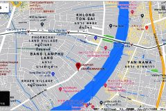 Chapter-Charoennakhon-Riverside-MAP