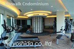 20_skywalk_condominium_fitness