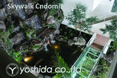 25_skywalk_condominium_water_flow