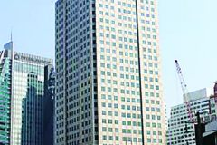 exchange_tower_02