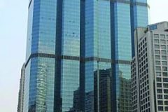 empire_tower_01