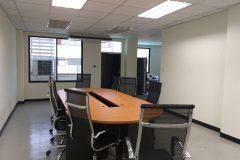 capital-office-1