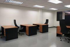 capital-office-2