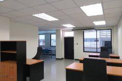capital-office-4