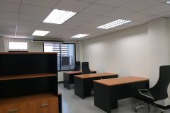 capital-office-5