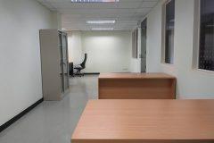 capital-office-6