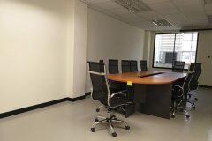 capital-office-8