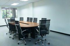 capital-office-9