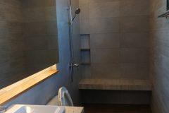 floor3_bath