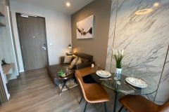 whizdomessnce-1bed-34.48sqm-28F-North_200305_0002
