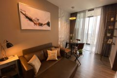 whizdomessnce-1bed-34.48sqm-28F-North_200305_0007