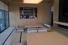 3_Keen-tearoom