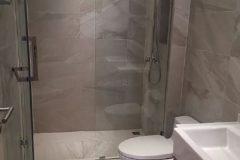 4_Keen-Bath-room