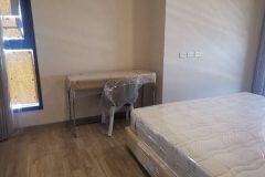 5_Keen-bedroom