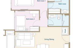 6_Keen-Room-Layout