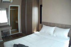 3_Knight-Bridge_Bedroom