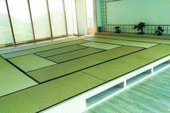 546-Knight-Bridge_Tatami-room