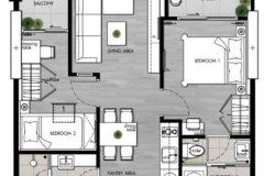 5_Night-Bridge-Room-layout