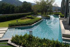 6_Knight-Bridge_Pool-garden