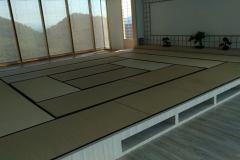 7_Knight-Bridge_Tatami-room