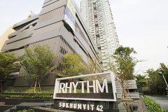 rhythm5531