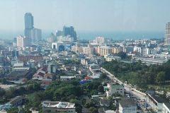 2_Plus-Condo_City-view