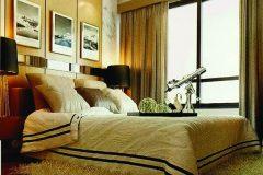 4_Plus-Condo-Bedroom