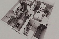 5_Plus-Cond-Room-layoutBandW