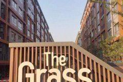 The-Glass-Condo-20190614-1