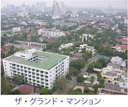 日本人に人気の格安アパート