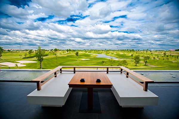 1番人気の RiverDale Golf & Country Club