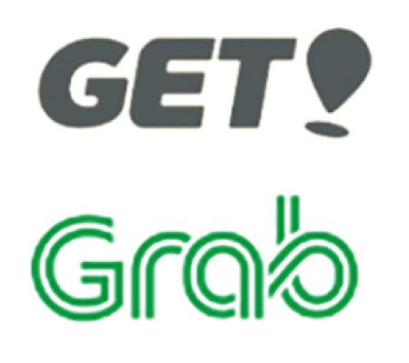 競争激化!フードデリバリー、Grabは50%以上のシェア?