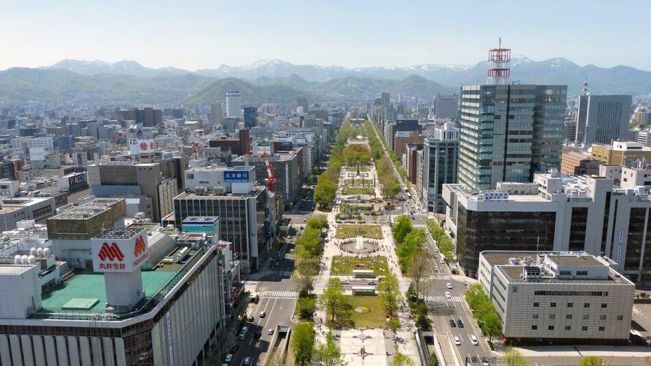 北海道誘致に源泉120%、農業、旅行業で連携へ