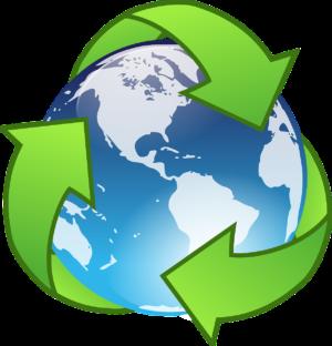 大型ゴミの問題1ヵ月342トン