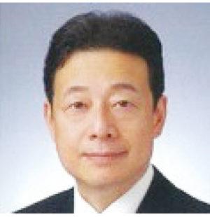 猪阪善隆教授