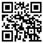 ●バンコクで本格的な合気道を習得してみませんか?