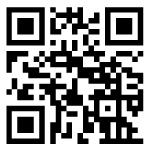 バンコクで本格的な合気道を習得してみませんか?