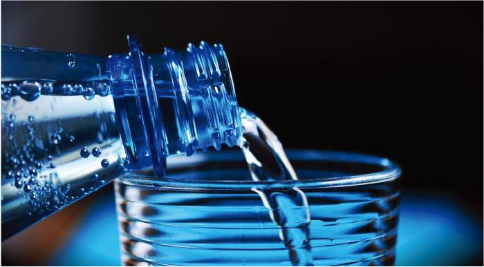 水に関することなら何でもご相談ください