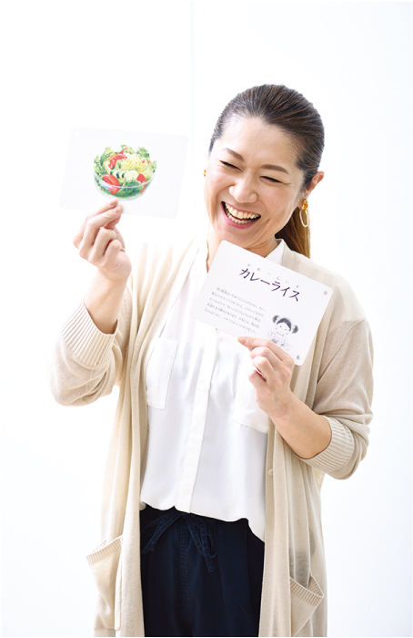日本語教師養成講座で資格取得を目指す
