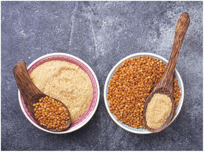蕎麦粉100%の十割蕎麦が簡単にできる