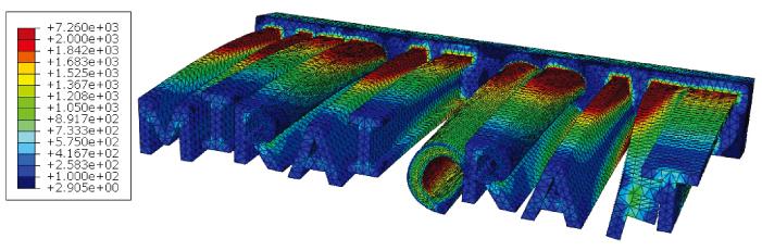 3D CADで設計からサポート