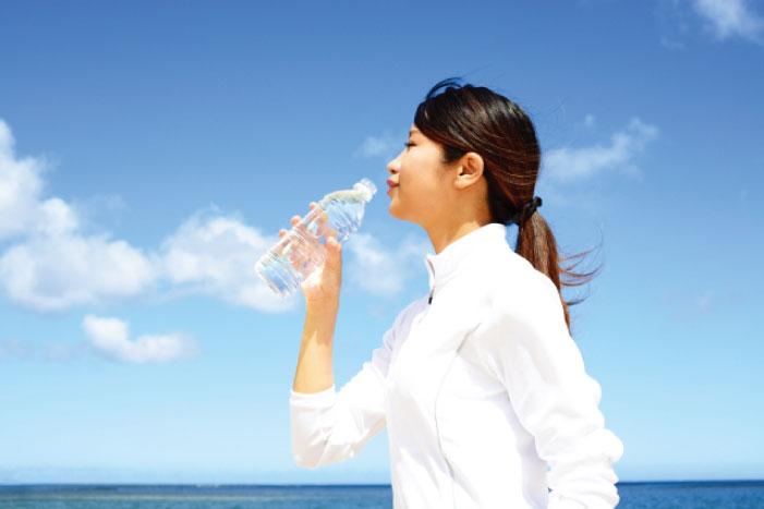 環境ホルモンやマイクロプラスチック対策にも最適です