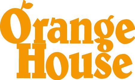 まんが喫茶「オレンジハウス」では新着コミックも続々