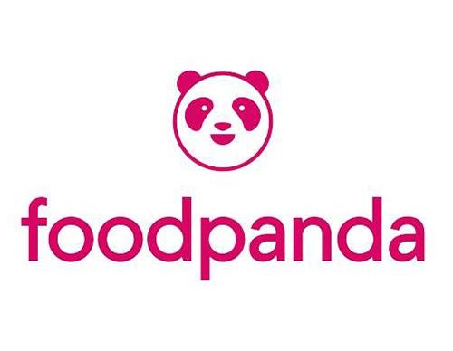 FOOD PANDA リンク
