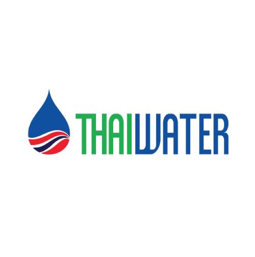 THAI WATER EXPO
